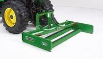 Riding Lawn Mowers For Sale Tractors For Sale Trigreen Equipment Llc Huntsville Al John Deere Us